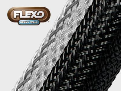 Gaine Flexo® Heavy Wall